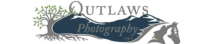 outlaw-photography