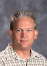Kevin Madsen