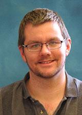 Joe McInturff