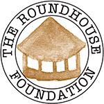 LogoRoundhouse