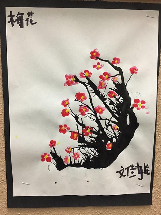 12-16-2015-chinese-artwork-13
