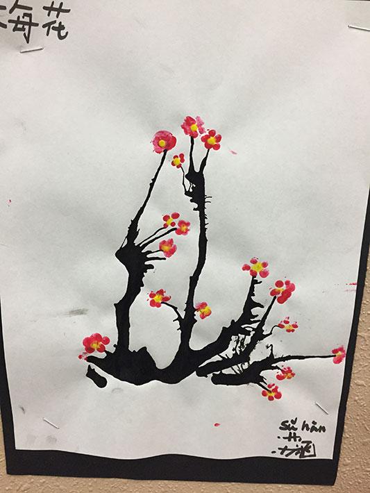 12-16-2015-chinese-artwork-20