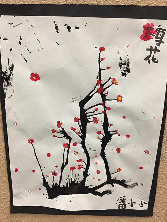 12-16-2015-chinese-artwork-28