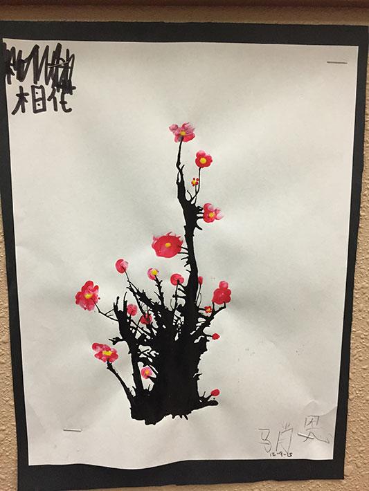 12-16-2015-chinese-artwork-30