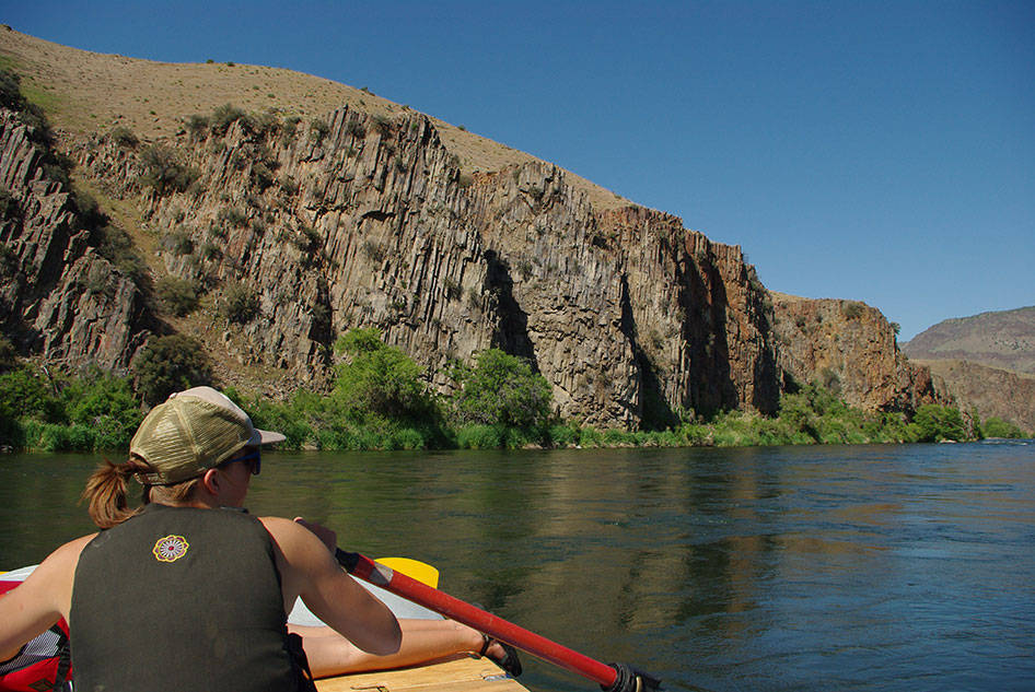 2009-05-25-rafting-expedition-001