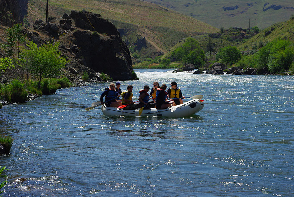 2009-05-25-rafting-expedition-005