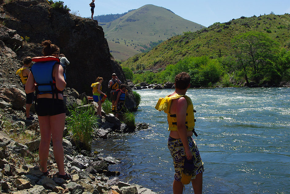 2009-05-25-rafting-expedition-007