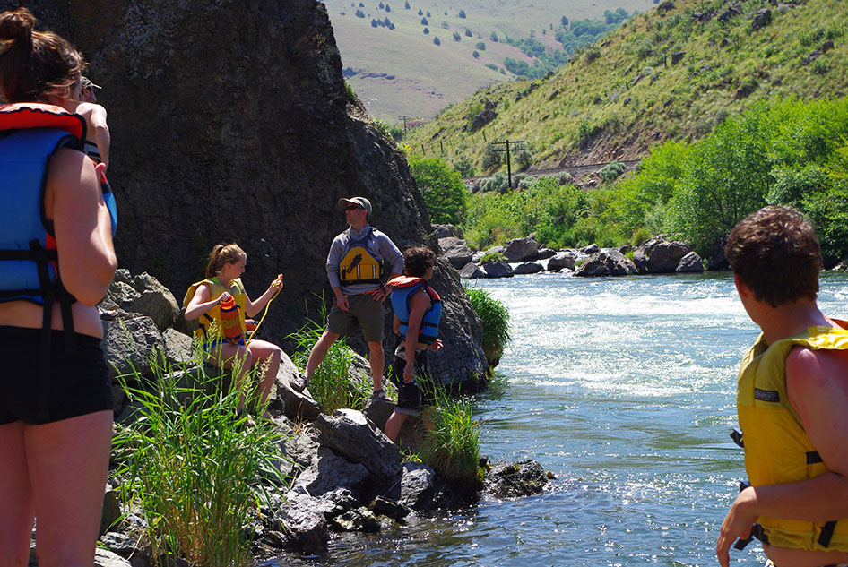2009-05-25-rafting-expedition-008