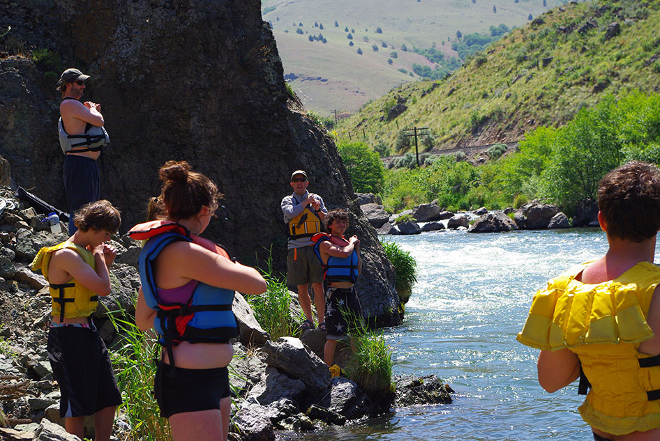 2009-05-25-rafting-expedition-009