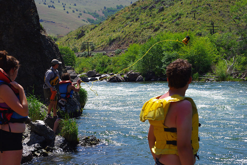 2009-05-25-rafting-expedition-010