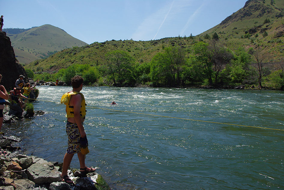 2009-05-25-rafting-expedition-011