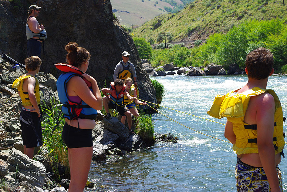 2009-05-25-rafting-expedition-012