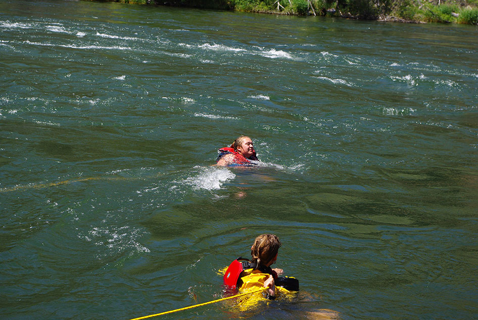 2009-05-25-rafting-expedition-013