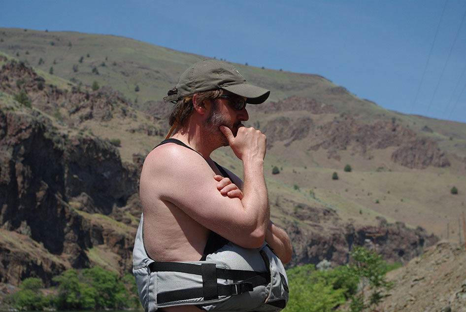 2009-05-25-rafting-expedition-014