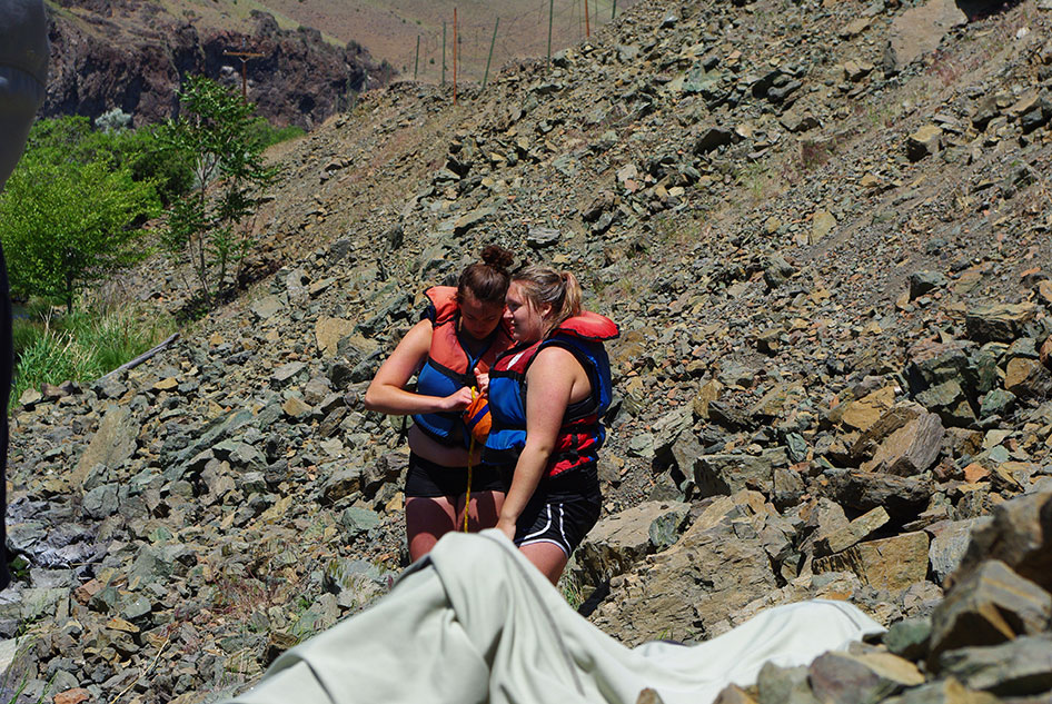 2009-05-25-rafting-expedition-015