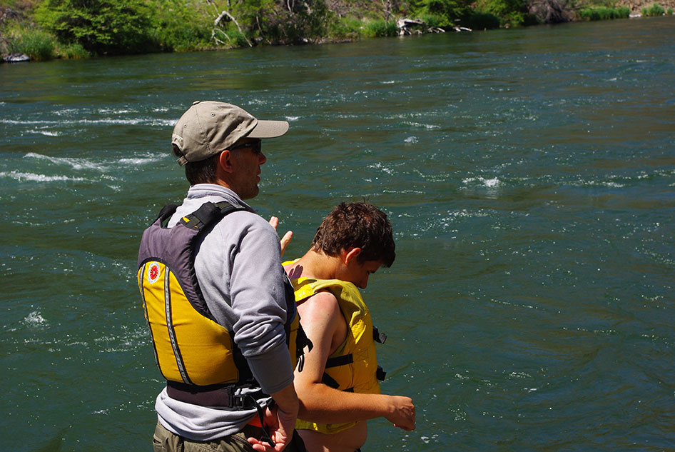 2009-05-25-rafting-expedition-016