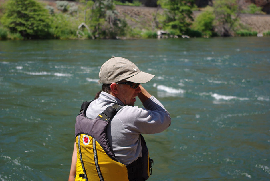 2009-05-25-rafting-expedition-017