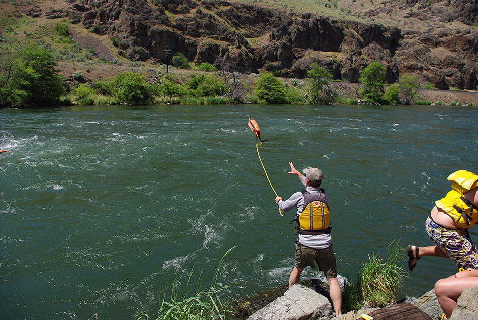 2009-05-25-rafting-expedition-019