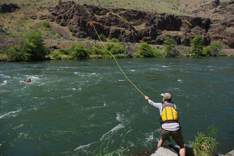 2009-05-25-rafting-expedition-020