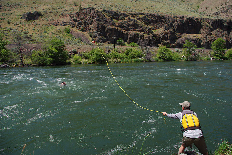2009-05-25-rafting-expedition-021
