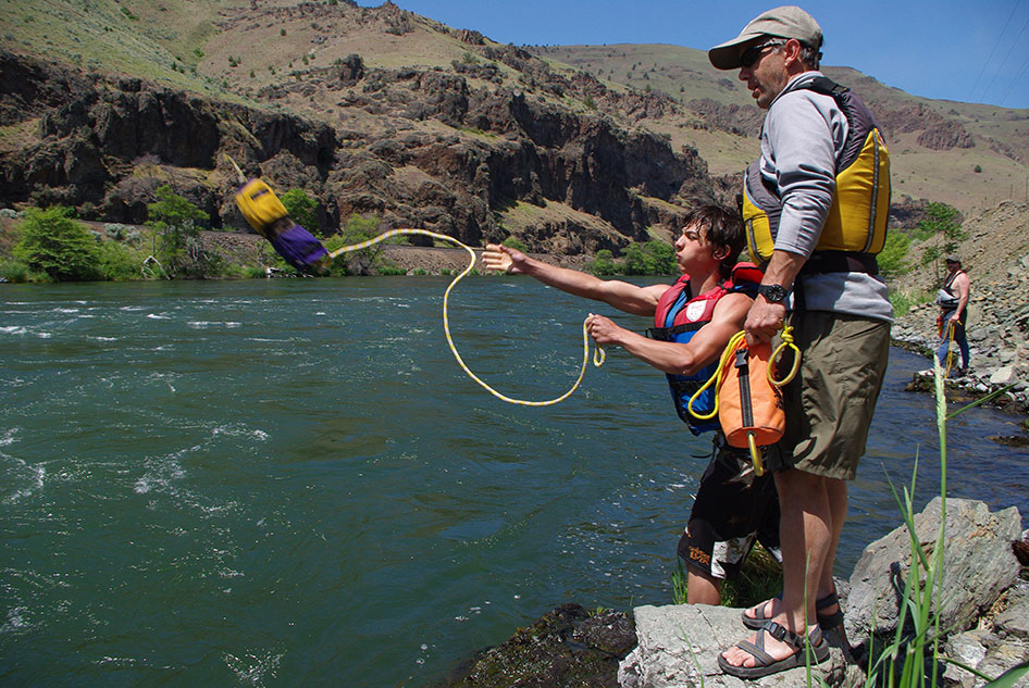 2009-05-25-rafting-expedition-025