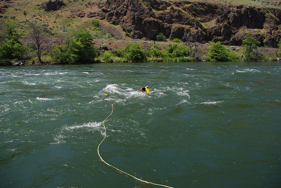 2009-05-25-rafting-expedition-027