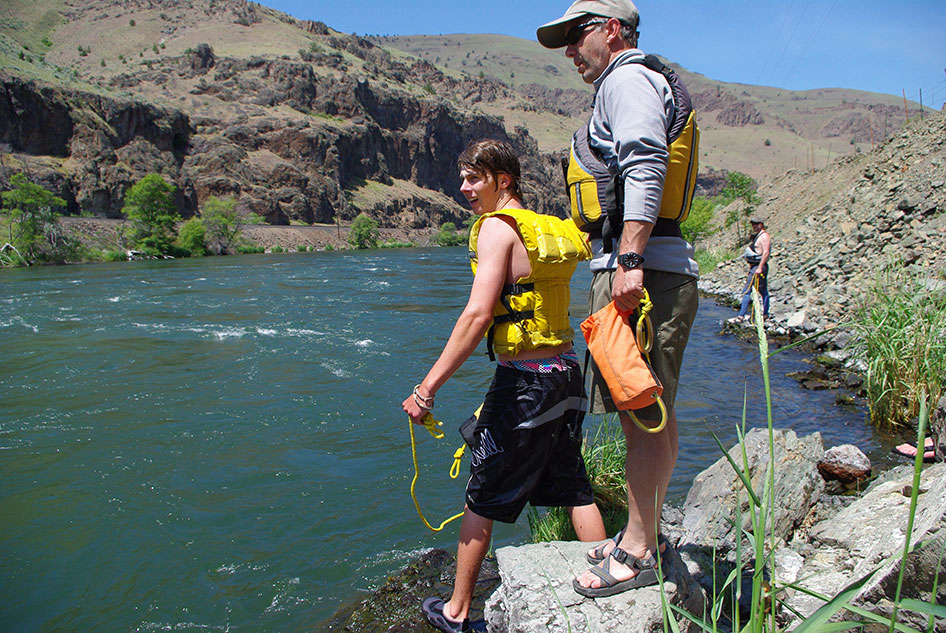 2009-05-25-rafting-expedition-031