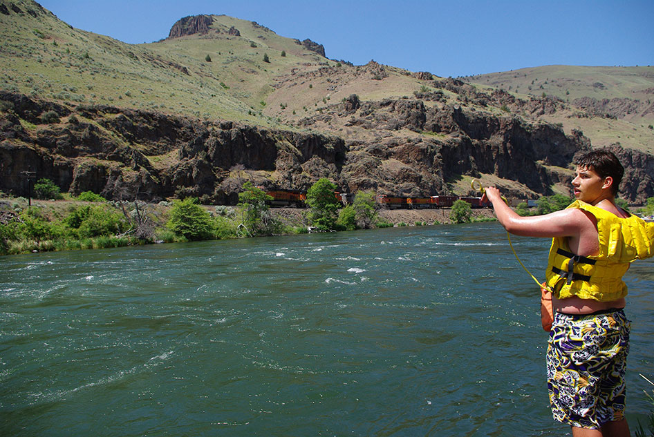 2009-05-25-rafting-expedition-035