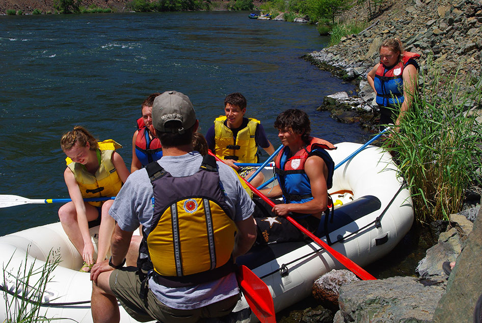2009-05-25-rafting-expedition-036