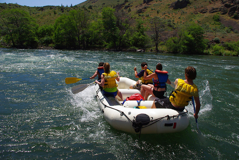 2009-05-25-rafting-expedition-038