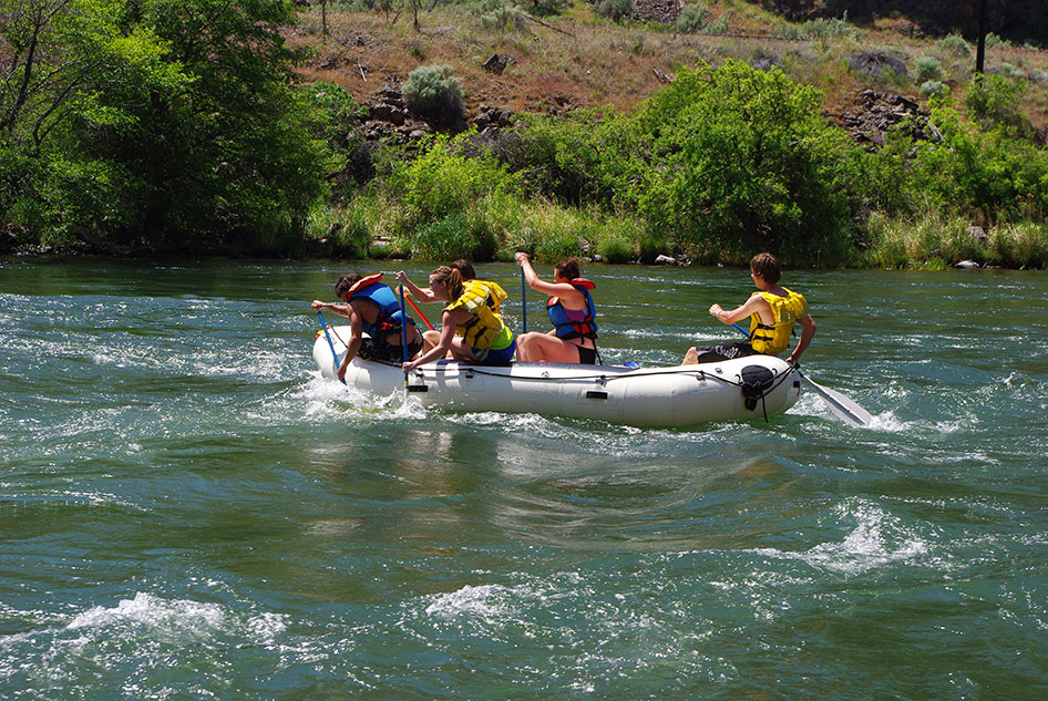 2009-05-25-rafting-expedition-039