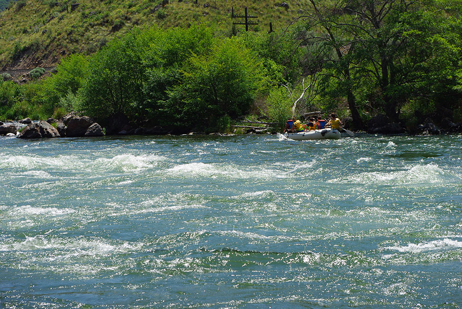 2009-05-25-rafting-expedition-040