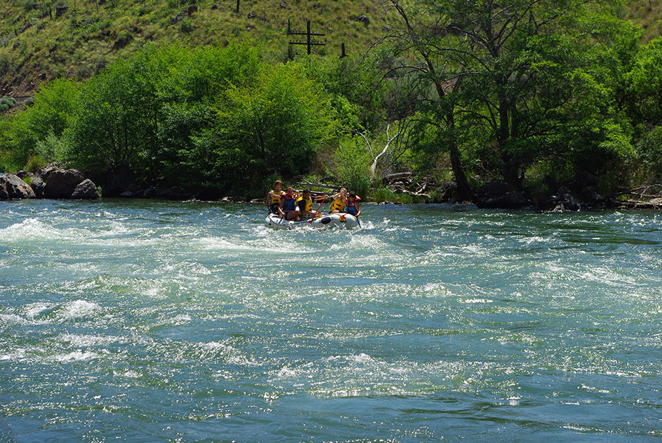 2009-05-25-rafting-expedition-042