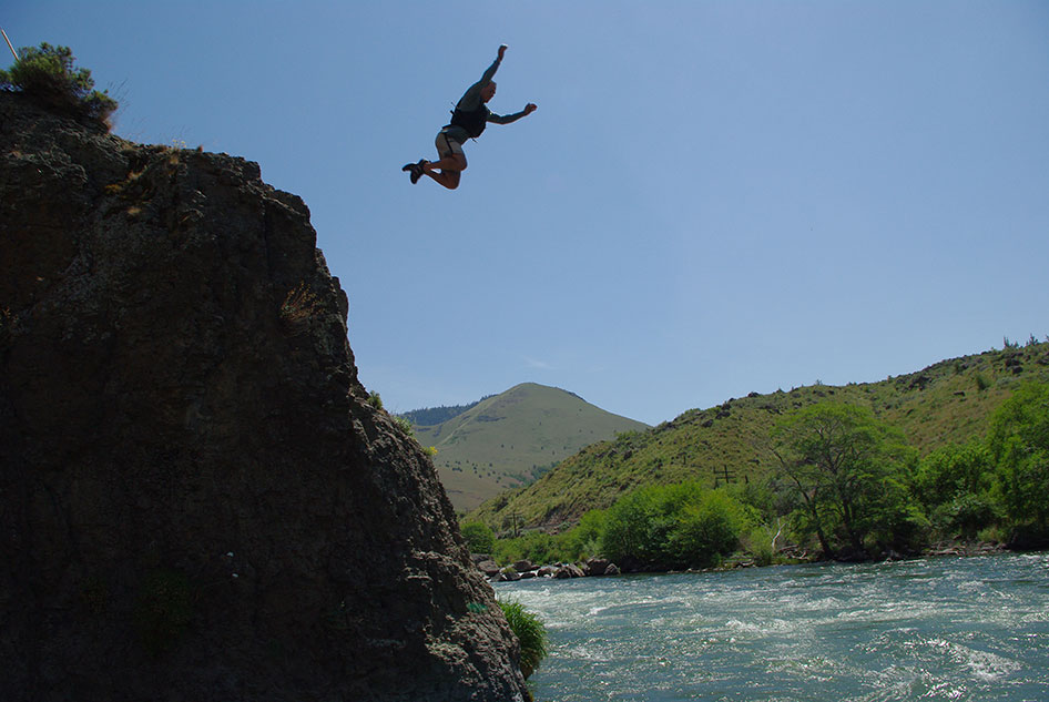 2009-05-25-rafting-expedition-045