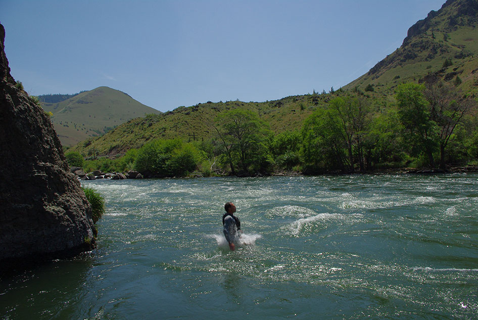 2009-05-25-rafting-expedition-047
