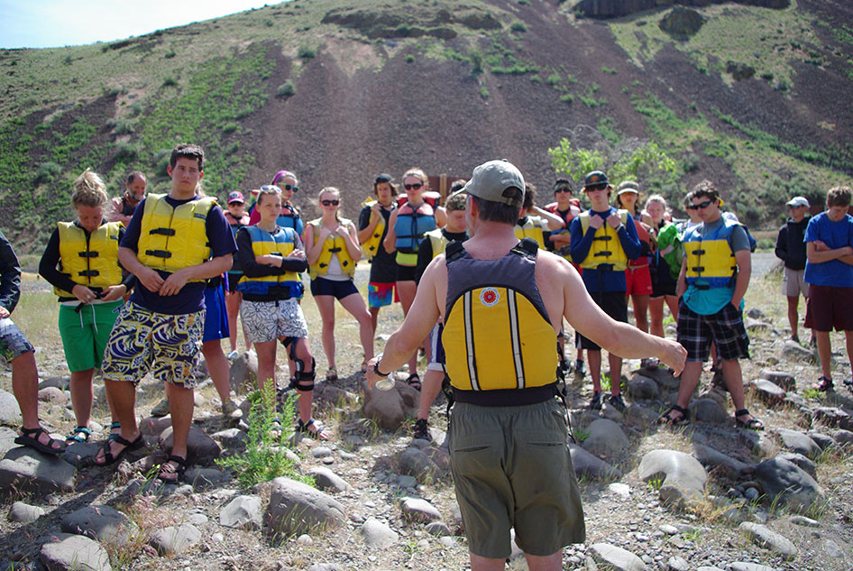 2009-05-25-rafting-expedition-054