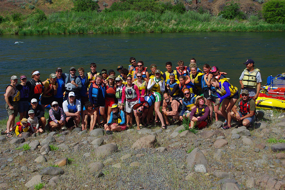 2009-05-25-rafting-expedition-057