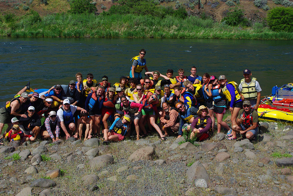 2009-05-25-rafting-expedition-058