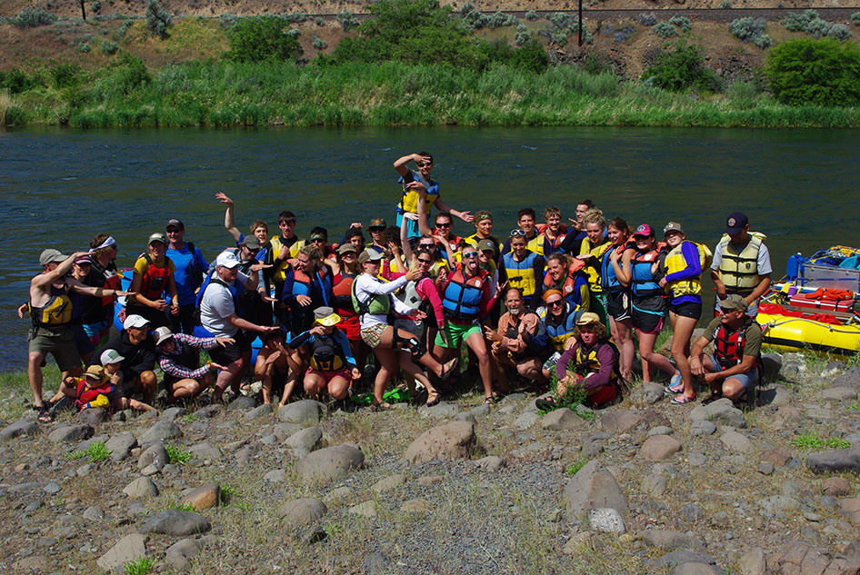 2009-05-25-rafting-expedition-060