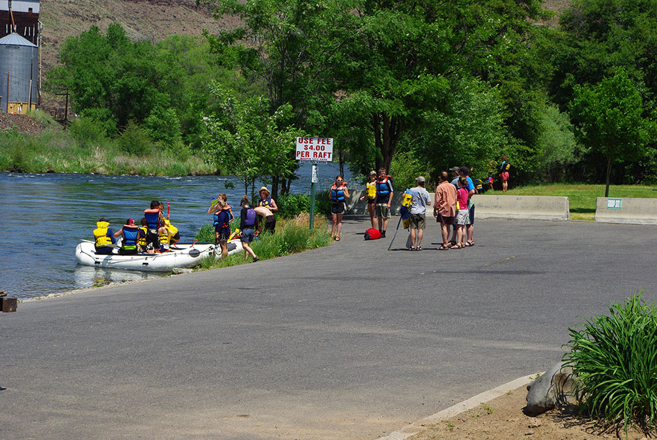 2009-05-25-rafting-expedition-064
