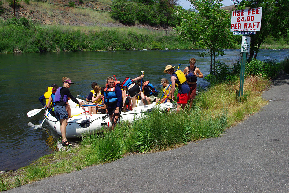 2009-05-25-rafting-expedition-065