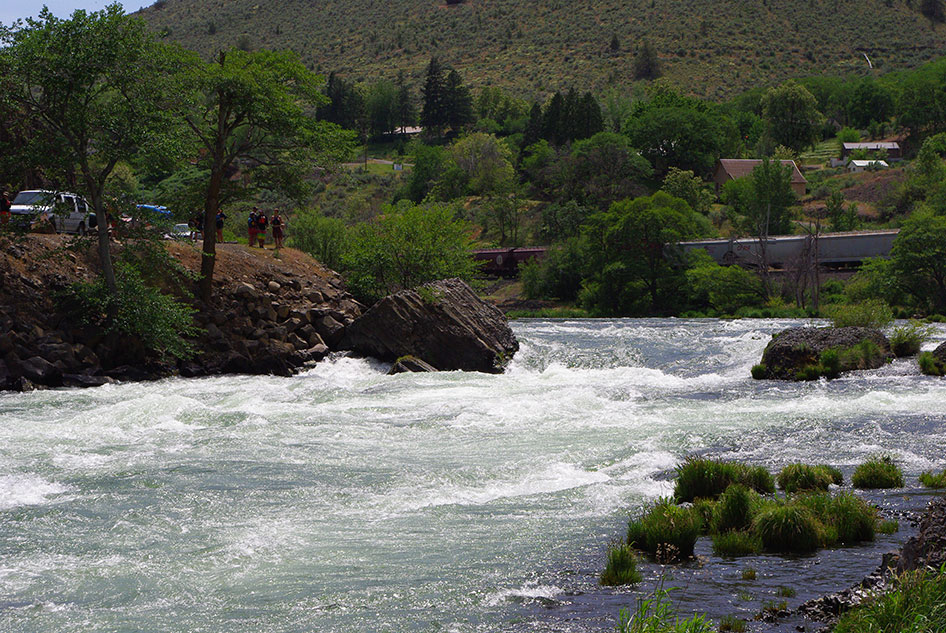 2009-05-25-rafting-expedition-066