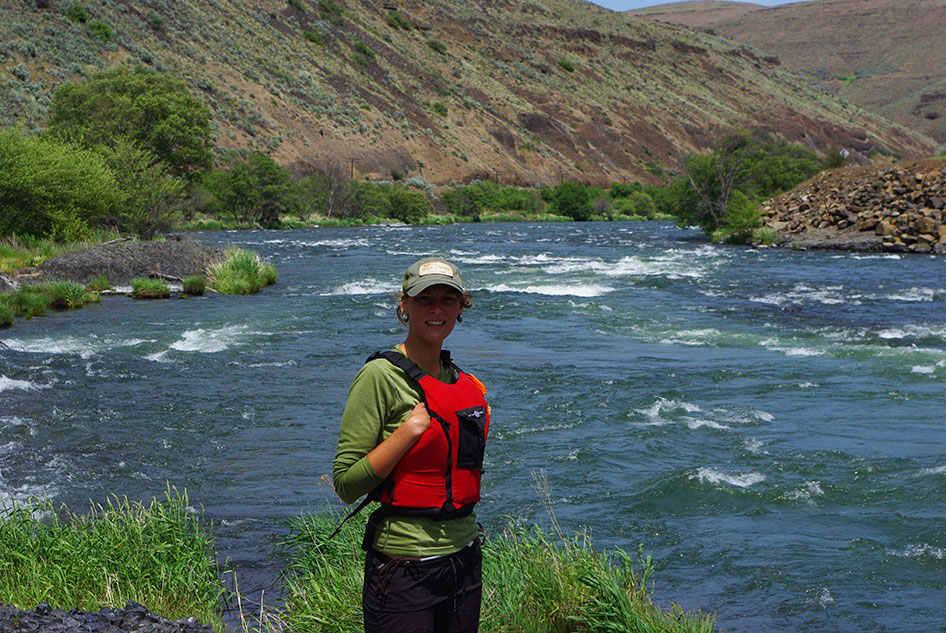 2009-05-25-rafting-expedition-067