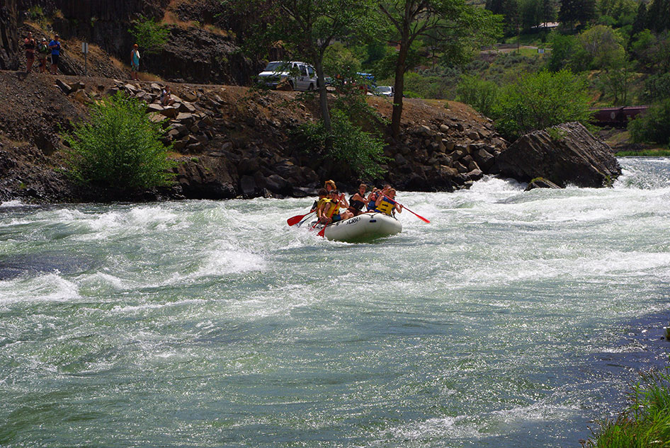 2009-05-25-rafting-expedition-074