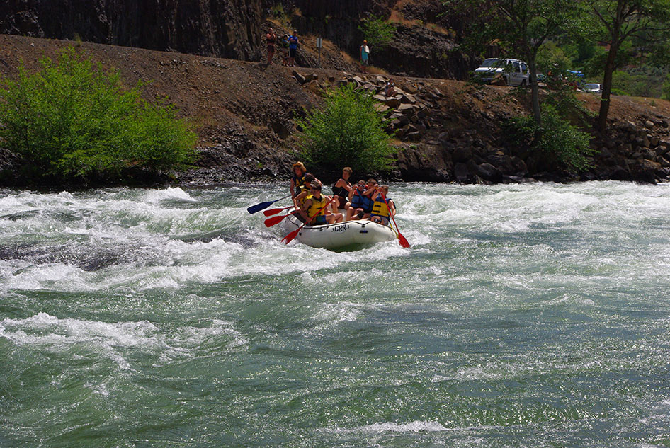 2009-05-25-rafting-expedition-076