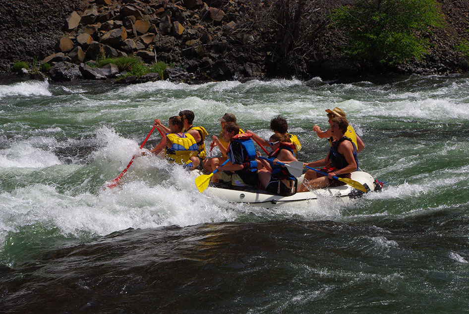 2009-05-25-rafting-expedition-077