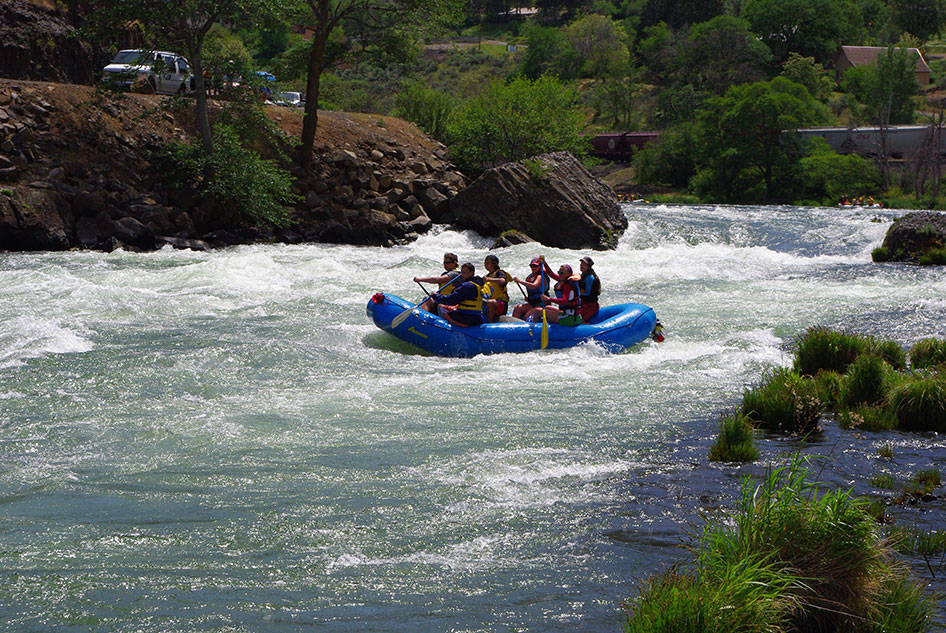 2009-05-25-rafting-expedition-080