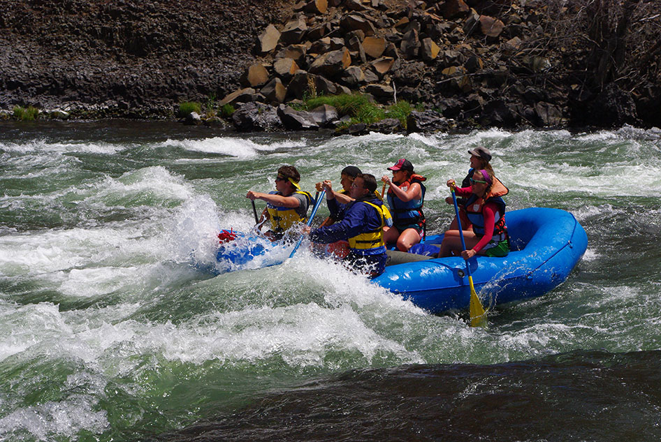 2009-05-25-rafting-expedition-081