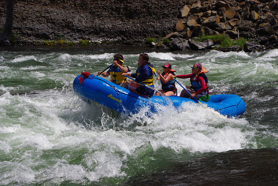 2009-05-25-rafting-expedition-082