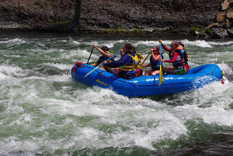 2009-05-25-rafting-expedition-083